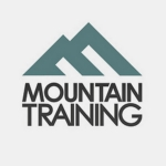 mountain-training-association