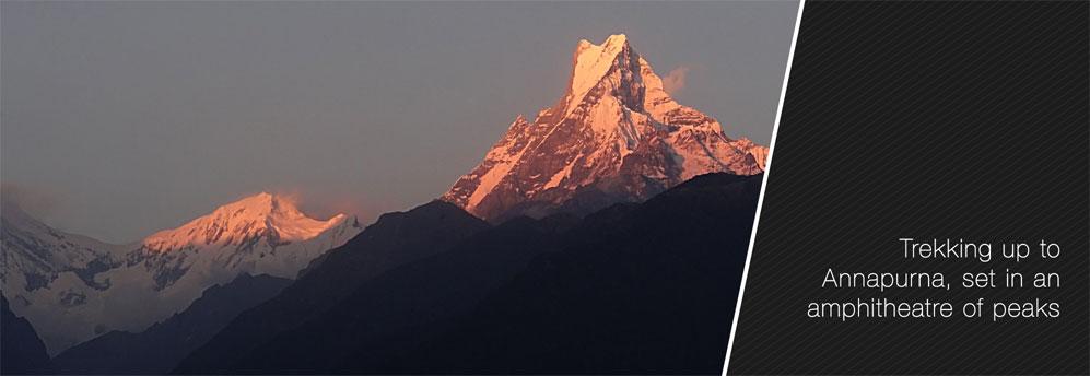 Annapurna-Slider1