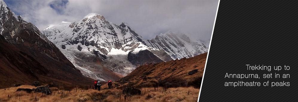 Annapurna-Slider2