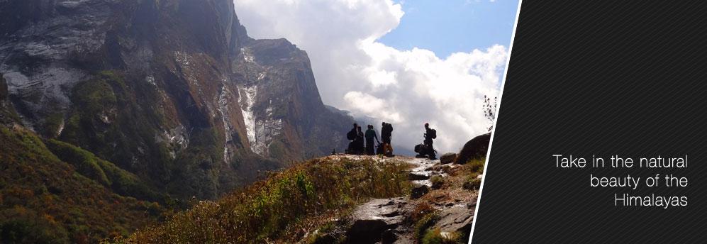Annapurna-Slider3