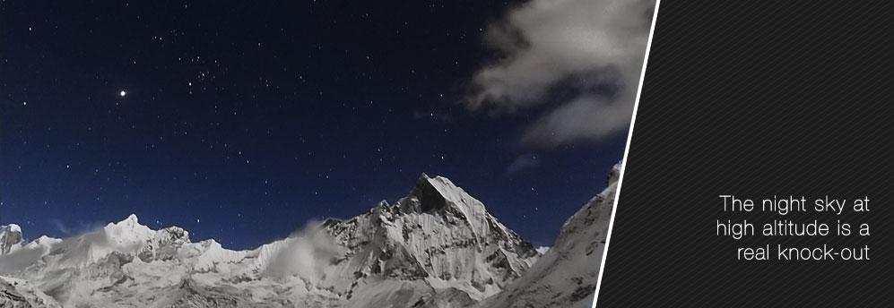 Annapurna-Slider4