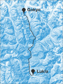 Gokyo-Map-small-blue-image