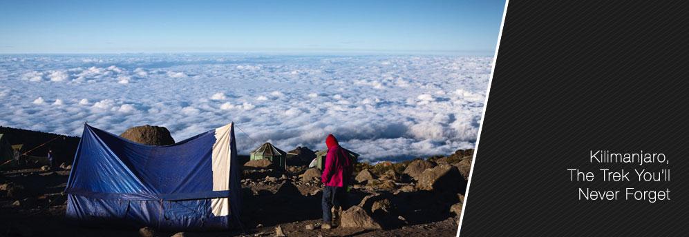 Kilimanjaro-Slider2
