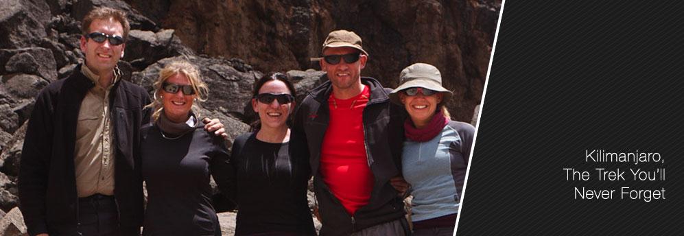 Kilimanjaro-Slider3
