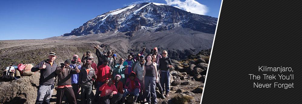 Kilimanjaro-Slider4