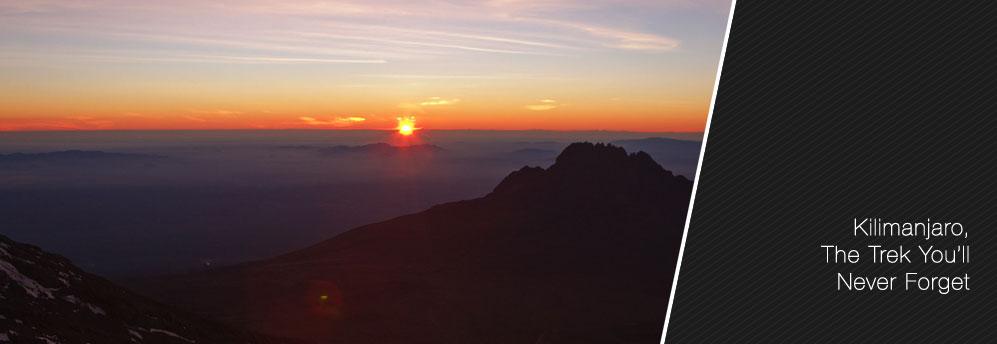 Kilimanjaro-Slider6