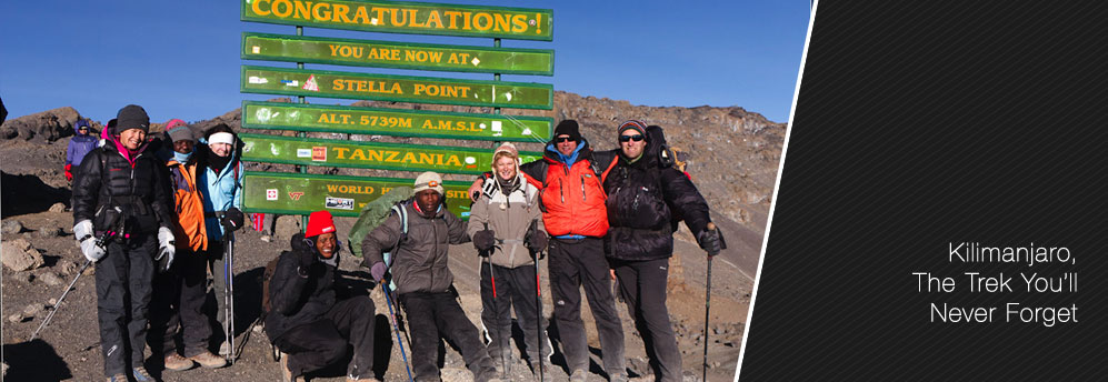 Kilimanjaro-Slider7