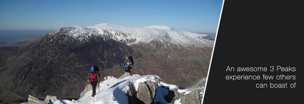 Winter-3-peaks-slider