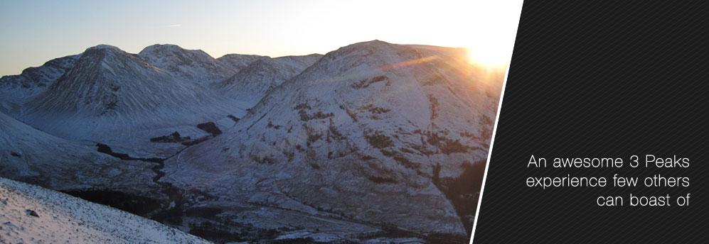 Winter-3-peaks-slider2