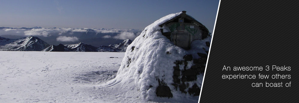 Winter-3-peaks-slider3