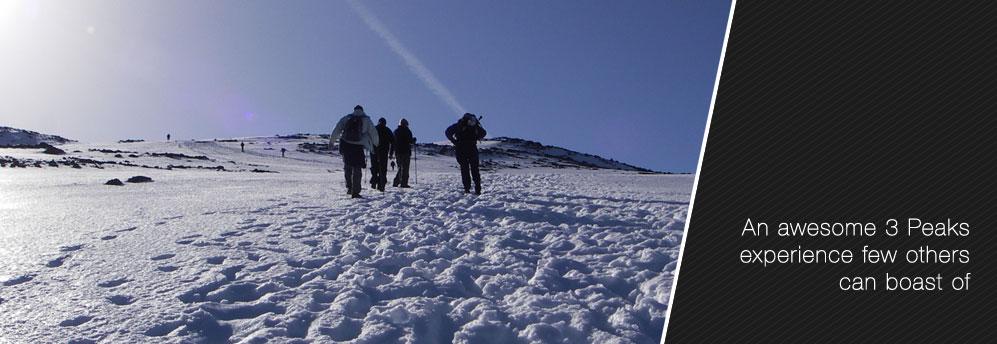 Winter-3-peaks-slider4