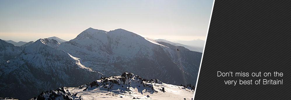 Winter-hill-walking-slider