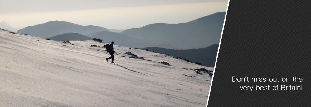 Winter-hill-walking-slider2