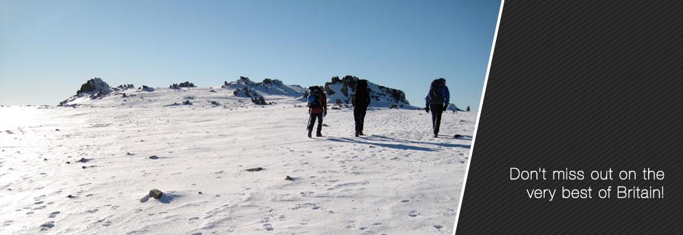 Winter-hill-walking-slider3