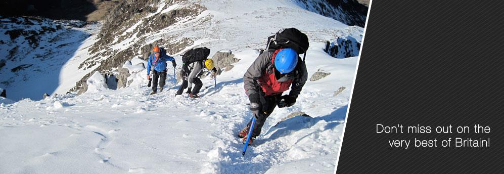 Winter-hill-walking-slider6