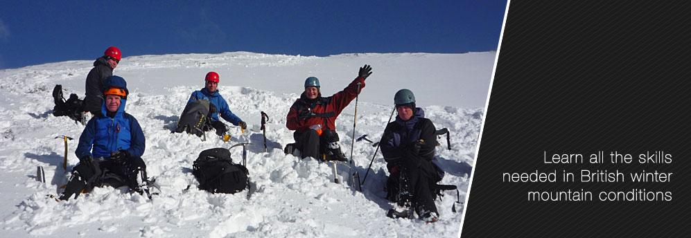 Winter-skills-slider9